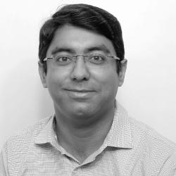 Anubhav Mukherjee