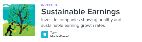 sustainable-earnings